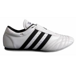 Adidas SM II 268_268