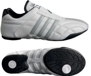 Adidas_Adilux_Gray_2.jpeg