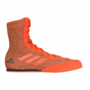 adidas Box Hog 3 Boxing Shoes