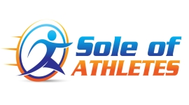 Sole of Athletes