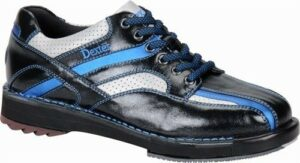Dexter_SST_8_SE_Shoes