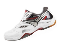 Victor SH-980D Badminton Shoes
