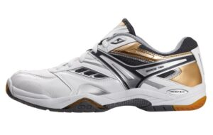 Victor SH-980W Badminton Shoes
