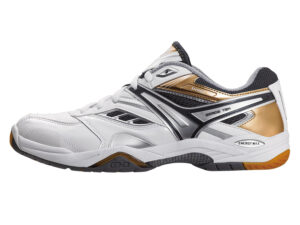 Best Badminton Shoes For High Arch