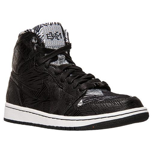 Nike AJ Retro 1 BHM
