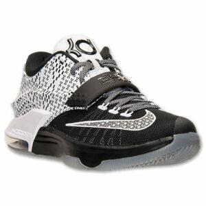 Nike KD7 - BHM
