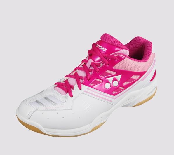 New Balance Racquetball Shoes Gum Rubber Soles