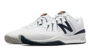 New Balance 1006 Tennis Shoes