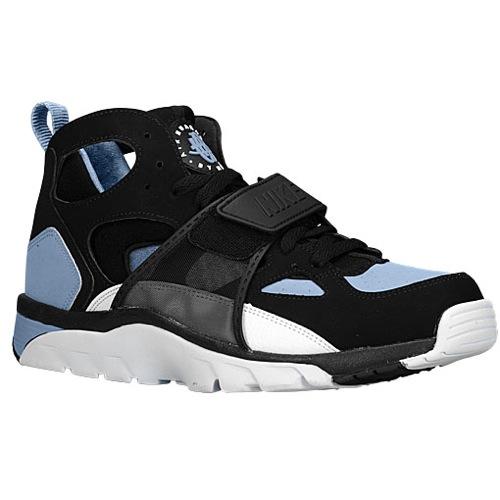 """Nike Air Hurache """"Cool Blue"""""""