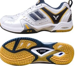 Victor SHW-8000C Badminton Shoes