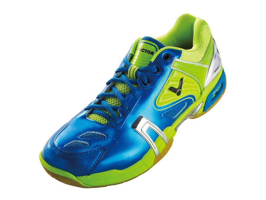 Victor SH-P9100FG Badminton Shoes