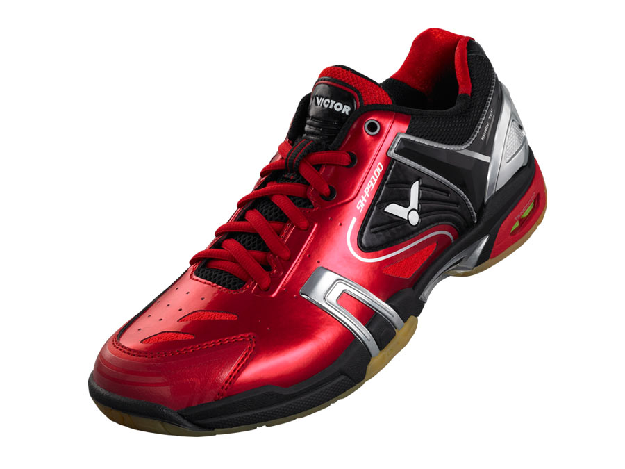 Victor SH-P9100 D Badminton Shoes