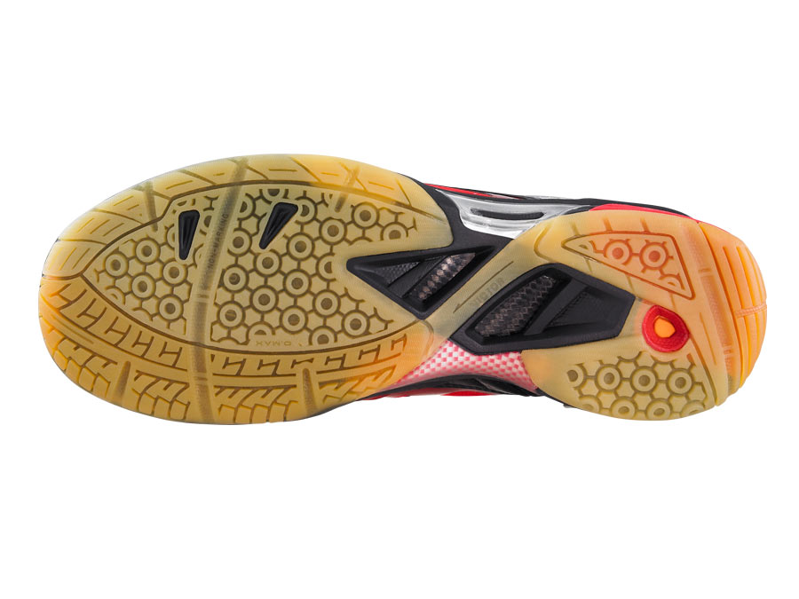 Victor SH-P9100D Sole