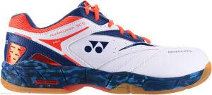 Yonex SHB SC5MX Badminton Shoes