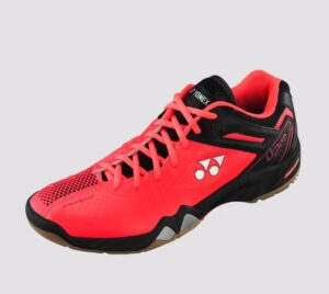Yonex SHB-02LTD Badminton Shoes