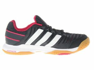 adidas womens adipower stabil 10_1 Indoor Court Shoes