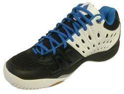Ektelon T22 Racquetball Shoes