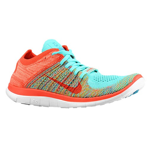 nike flyknit for women