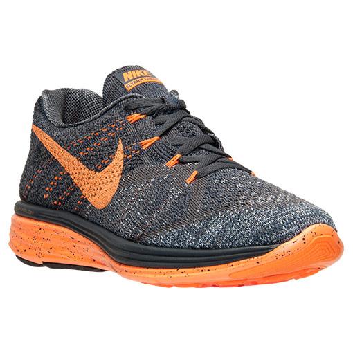 Nike Flyknit for Men