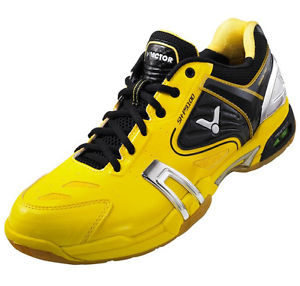 Victor SH P9100E Badminton Shoes