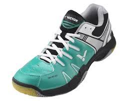 Victor SHA-610G Badminton Shoes