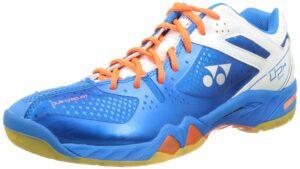 Yonex SHB-02MX Badminton Shoes