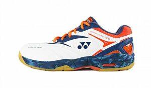 Yonex SHB-SC5MX Badminton Shoes