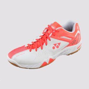 Yonex SHB-02LX Badminton Shoes