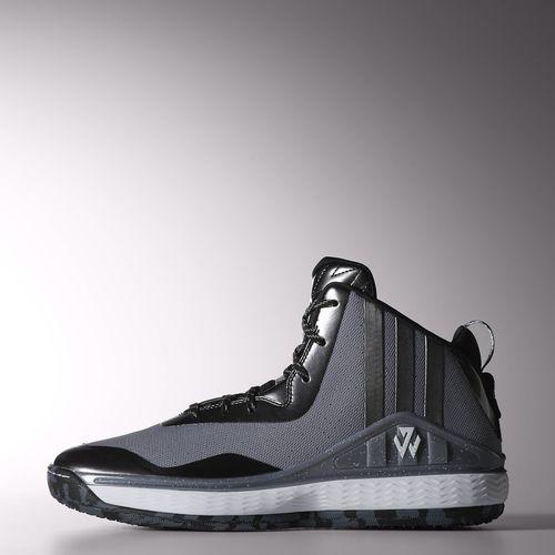 adidas j wall1_blk