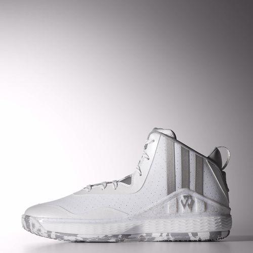 adidas j wall1_white
