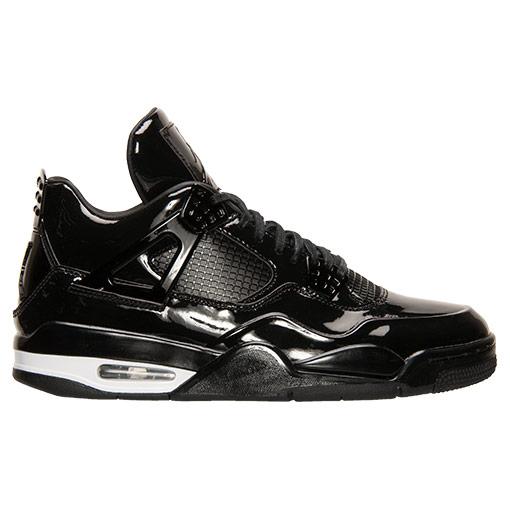 Jordan 11Lab4 Basketball Shoes