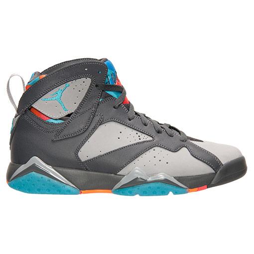 Jordan Retro 7 Basketball Shoes