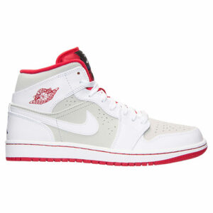 Nike Jordan Retro 1 WB Basketball Shoes