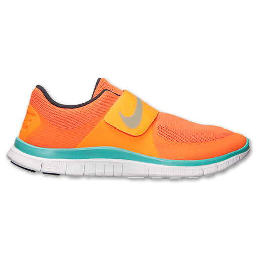 Nike Free Socfly Running Shoes