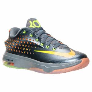 Nike KD7 Elite Basketball Shoes