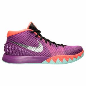 Nike Kyrie 1 Easter