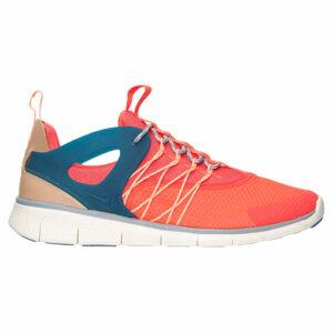 Nike Viritous Women's Running Shoes