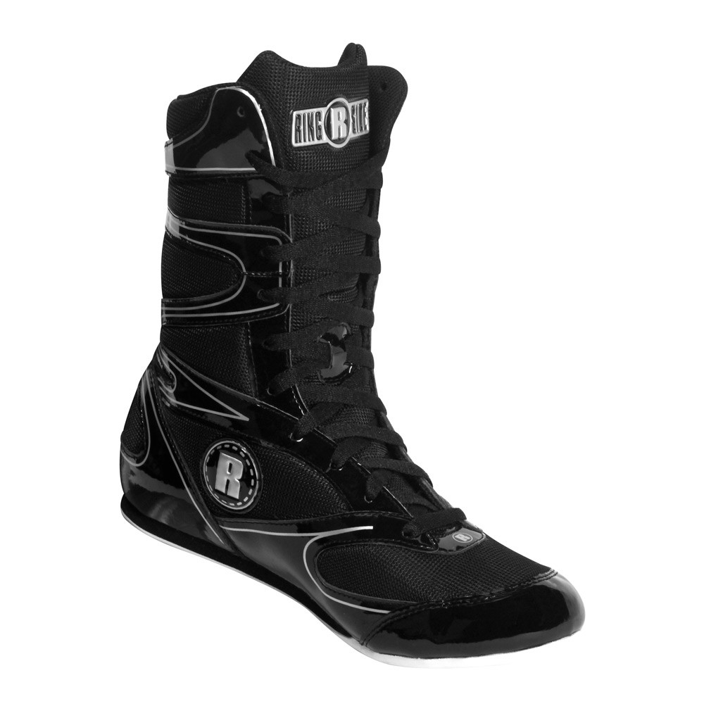 Ringside Undefeated Boxing Shoes