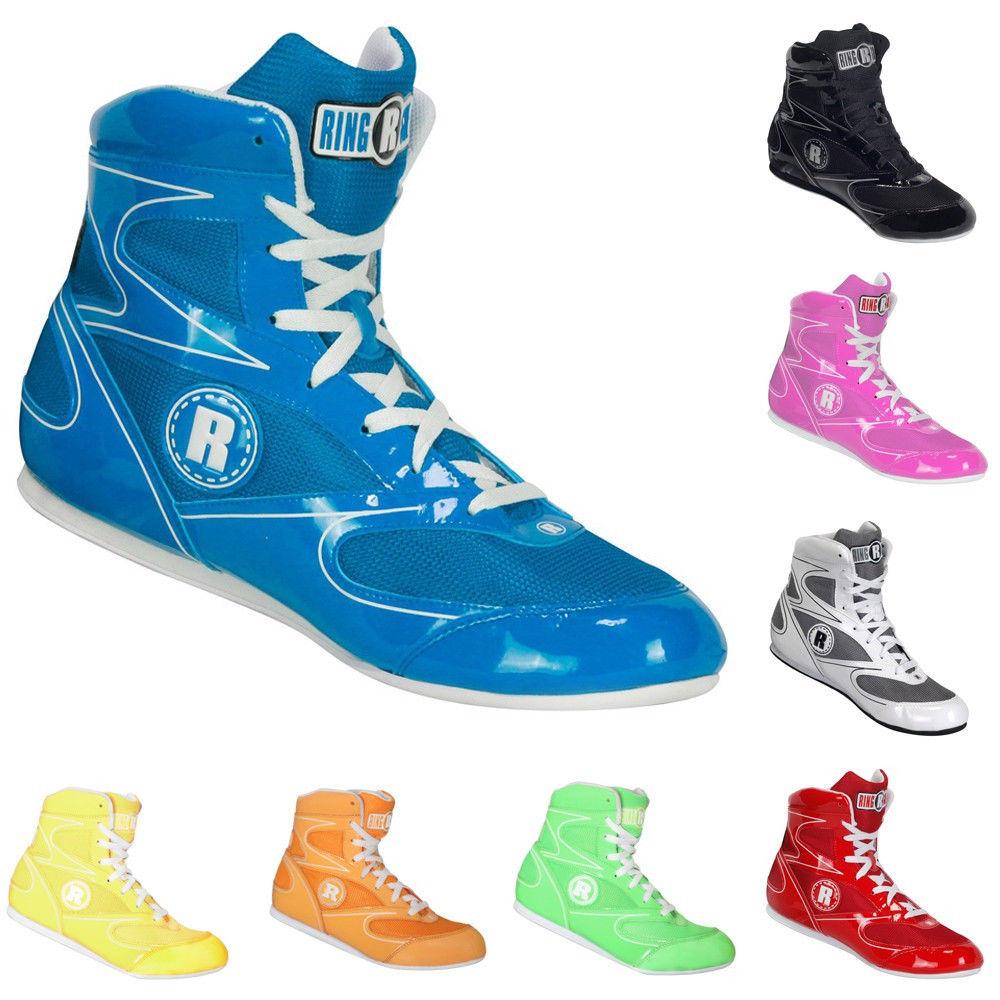 Puma Boxing Shoes Women
