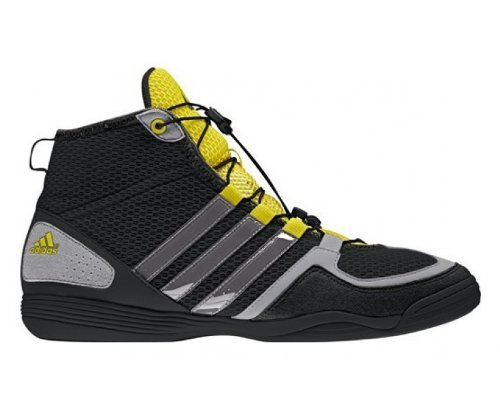 adidas Boxfit 3 Boxing Shoes