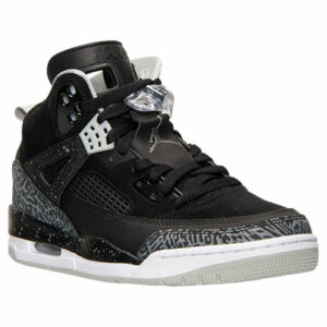 Jordan Spizike Basketball Shoes