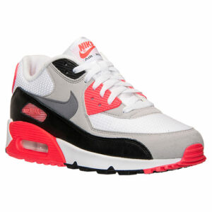 Nike Air Max 90 OG Running Shoes