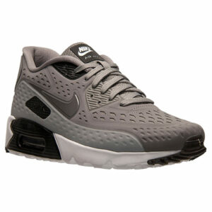 Nike Air Max 90 Ultra UB Running Shoes