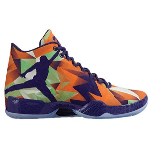 Jordan AJ XX9 Basketball Shoes
