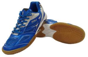 Joola Kirin Table Tennis Shoes - Blue