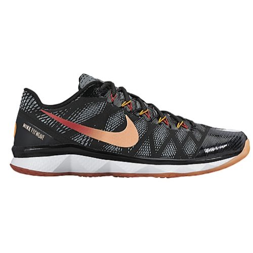 Nike CJ Trainer GP Training Shoes