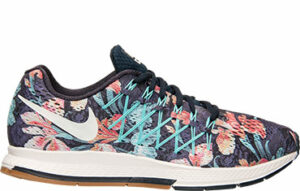 Nike Pegasus 32 Photosynthesis Running Shoes