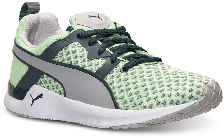 Puma Women XT Running Sneakers