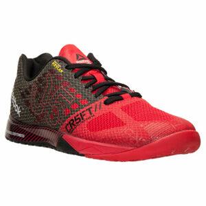 Reebok Nano 5.0 Crossfit Training Shoes