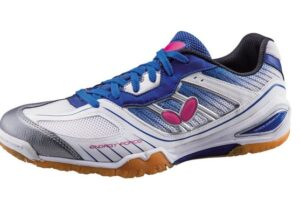 Butterfly Energy Force XII Table Tennis Shoes